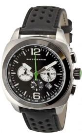 Baldessarini Y8064W/20/00