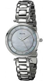 Bulova 96L185