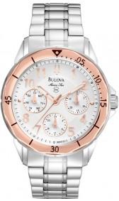 Bulova 96N101