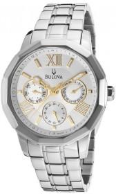 Bulova 96N103