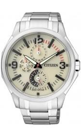 Citizen Eco-Drive AP4000-58W
