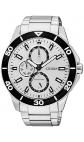 Citizen Eco-Drive AP4030-57A