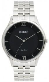 Citizen Eco-Drive AR0071-59E