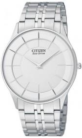 Citizen Eco-Drive AR3016-51A
