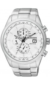 Citizen Eco-Drive AT8011-55A