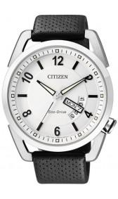 Citizen Eco-Drive AW0010-01AE
