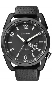 Citizen Eco-Drive AW0015-08EE