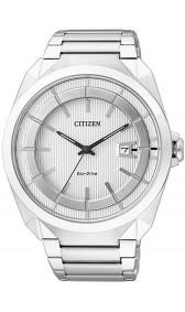 Citizen Eco-Drive AW1010-57B