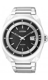 Citizen Eco-Drive AW1010-57E