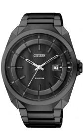 Citizen Eco-Drive AW1015-53E