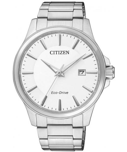 Citizen Eco-Drive BM7290-51A