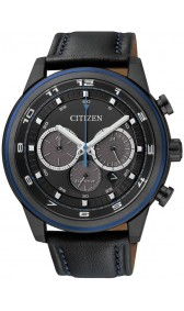 Citizen Eco-Drive CA4036-03E