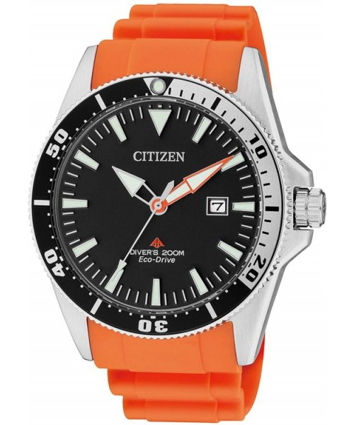 Citizen Promaster BN0100-18E
