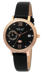 Haas FPC432LBA