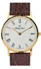 Mathey-Tissot H9215PBR