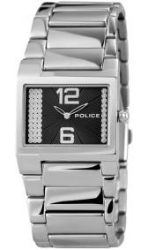 Police PL-12695LS/02M