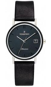 Romanson DL9782SLW(BK)