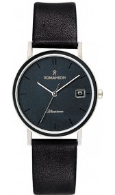 Romanson DL9782SMW(BK)