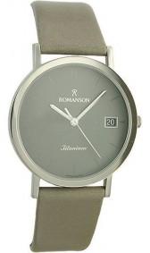Romanson DL9782SMW(GR)