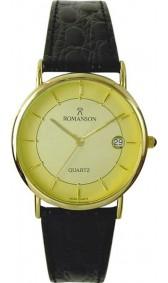 Romanson NL1120SLG(GD)