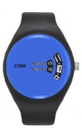 Storm 47062/B