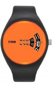 Storm 47062/O