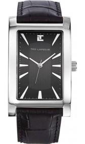 Ted Lapidus 5115301