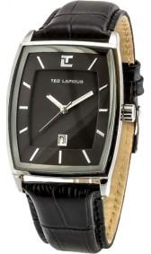 Ted Lapidus 5115801