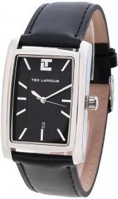 Ted Lapidus 5118901