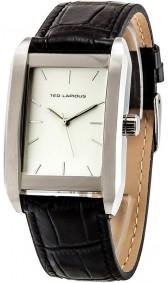 Ted Lapidus 5119302
